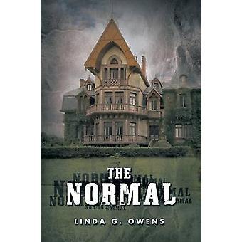DIE normale von Owens & Linda G.