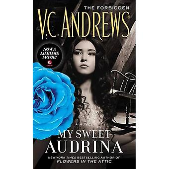 My Sweet Audrina by V C Andrews - 9781501138843 Book