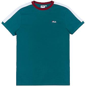 חולצת טריקו גברים סלאוס