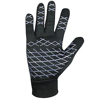 JAKO fielder gloves feature Warm