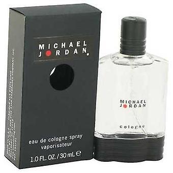 Michael Jordan By Michael Jordan Cologne Spray 1 Oz (men) V728-418567