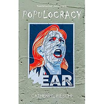 Populocracy (sammenlignende politisk økonomi)
