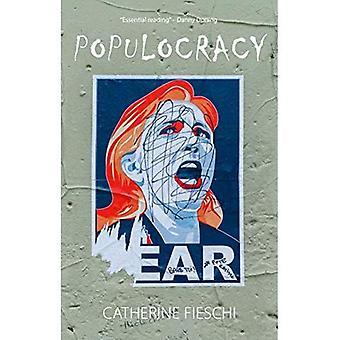 Populocracy (Comparative Political Economy)