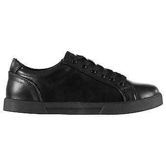 Giorgio Mens Chesham Shoes Sports Training Gym Sneakers