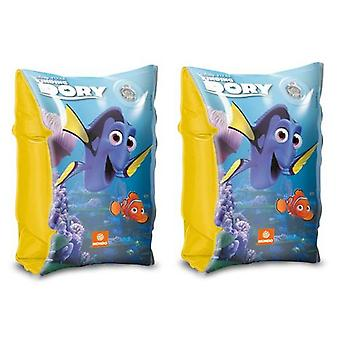 Mondo Finding Dory Hoses (Babies and Children , Toys , Others)