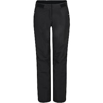 Dare 2b Womens Extort Water Repellent Insulated Ski Trousers