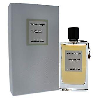 Van Cleef & Arpels Collection Extraordinaire Precious Oud Eau de Parfum 75ml EDP Spray
