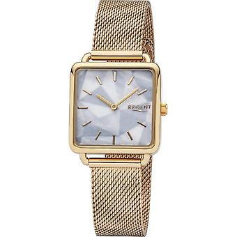 Damernas klocka Regent-BA-509