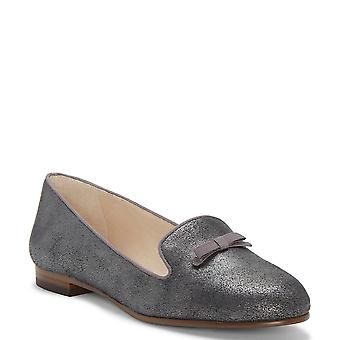 Louise Et Cie Womens ANNISTON Fabric Closed Toe