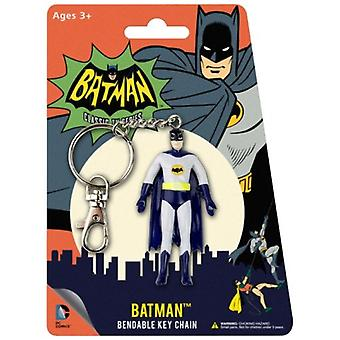 Breloczek - DC Comics - Batman Classic TV 3