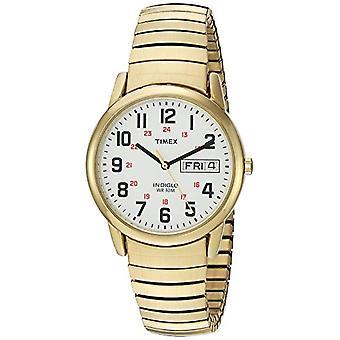 Timex ساعة رجل المرجع. T2N0929J