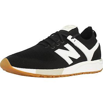 New Balance Sport / Zapatillas Mrl247 Dy Color Dy