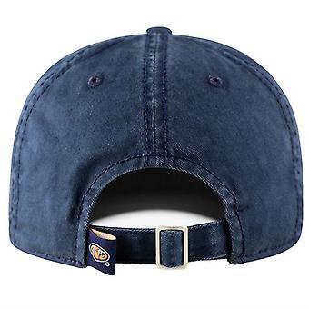 Auburn Tigers NCAA TOW Crew Adjustable Hat