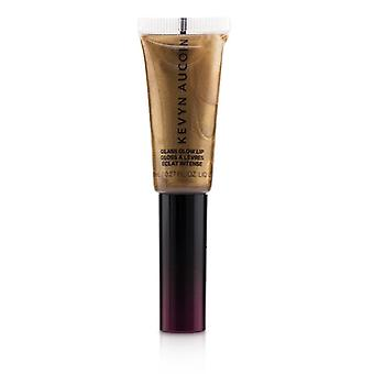 Kevyn Aucoin Glass Glow Lip - # Spectrum Bronze - 8ml/0.27oz