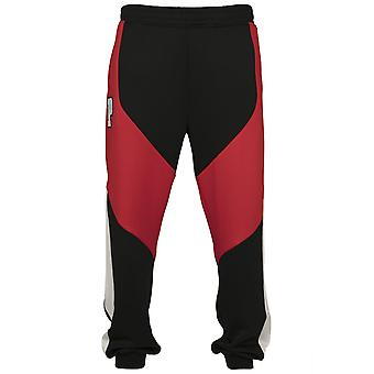 Pink Dolphin Men's Jogging Pants Bold