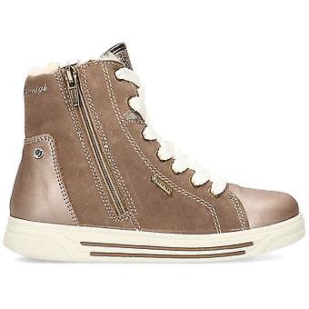 Primigi 4375433 43754333035 universal winter kids shoes