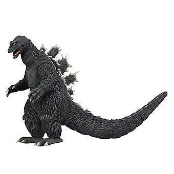 Godzilla 1962 12