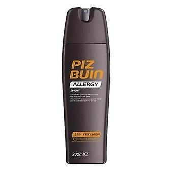 Piz Buin allergi hud spray SPF 50 200 ml