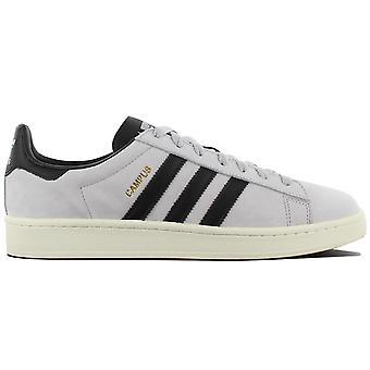 adidas Campus B'0067 Scarpe Grey Sneakers Scarpe sportive