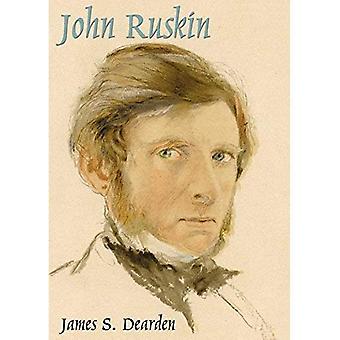 John Ruskin: An Illustrated Life of John Ruskin, 1819-1900 (Lifelines): An Illustrated Life of John Ruskin, 1819-1900 (Lifelines)