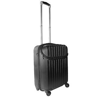 Firetrap Unisex Travel Spinner Suitcase
