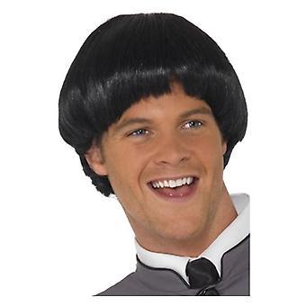 Kołysanie miska ' 60s Wig