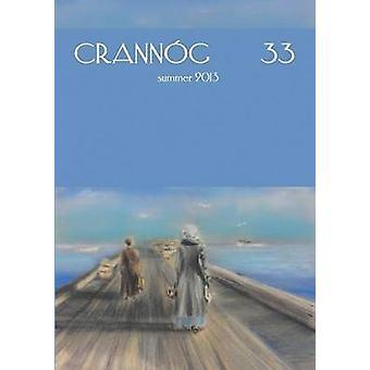Crannog 33 by Contributors & Various