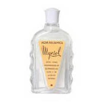 Andis After Shave Water Balsamic Myrsol 180 ml