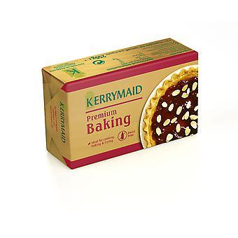 Kerrymaid Premium Baking Margarine