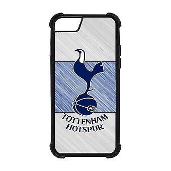 Tottenham Hotspur iPhone 7/8 Shell