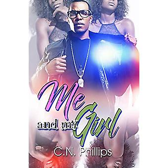 Me And My Girl by Me And My Girl - 9781945855115 Book