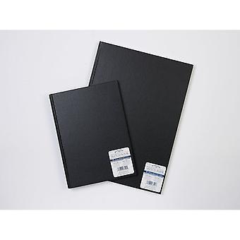 Winsor & Newton Heavy Weight Case Bound Sketch Book A3