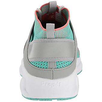 Propét Women's Stability Strider Sneaker