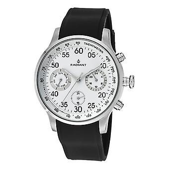 Men's Watch Radiant RA444602 (45 mm)