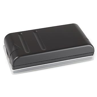 Battery for Sony NP-55 NP-33 NP-98 NP-68 NP-77H CCD-550 NP-77 NP-60 NP-78 CCD-F401 NP-66 CCD-F201