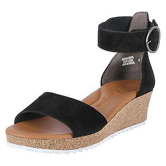 Paul Green 7386056 universella sommar kvinnor skor