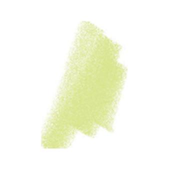 Clearsnap ColorBox Chalk Ink Cat's Eye Lime Pastel