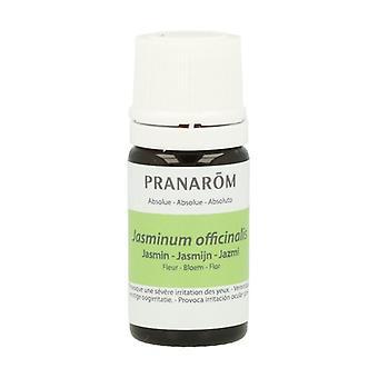 Jasmine essential oil 5 ml of essential oil