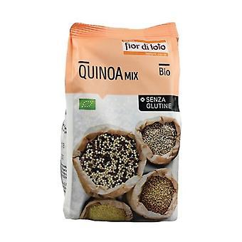 Quinoa mix 400 g
