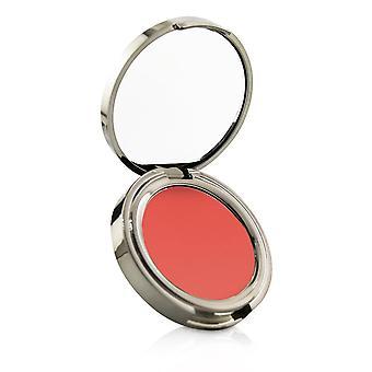 Fyto pigmenten laatste ziet er crème blush # 08 oranjebloesem 240923 3g/0.11oz