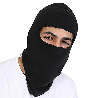 Outdoor Look Mens Kingussie Microfleece Thermal Balaclava