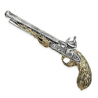 Πειρατής πιστόλι πειρατικό όπλο