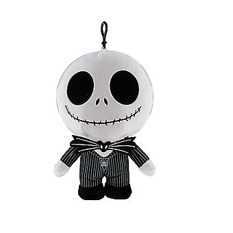 Plush - Nightmare Before Christmas - Jack 12