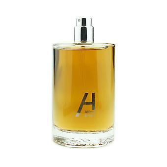 Alford & Hoff 'Alford & Hoff' Eau De Toilette 3.4oz/100ml Spray Tester In Box