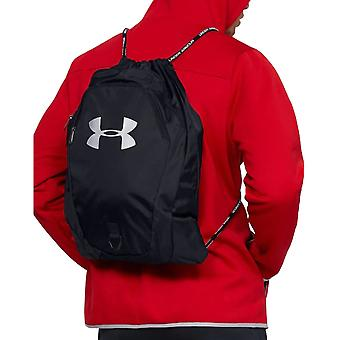 Under Armour Mens Undeniable 2.0 Sackpack Training Gym Bag