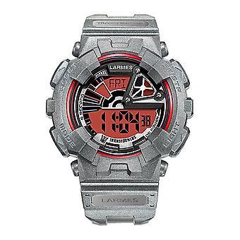 Unisex Watch Transformers Megatron TF002