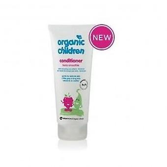 Green People - Child Berry Smoothie Condition 200ml