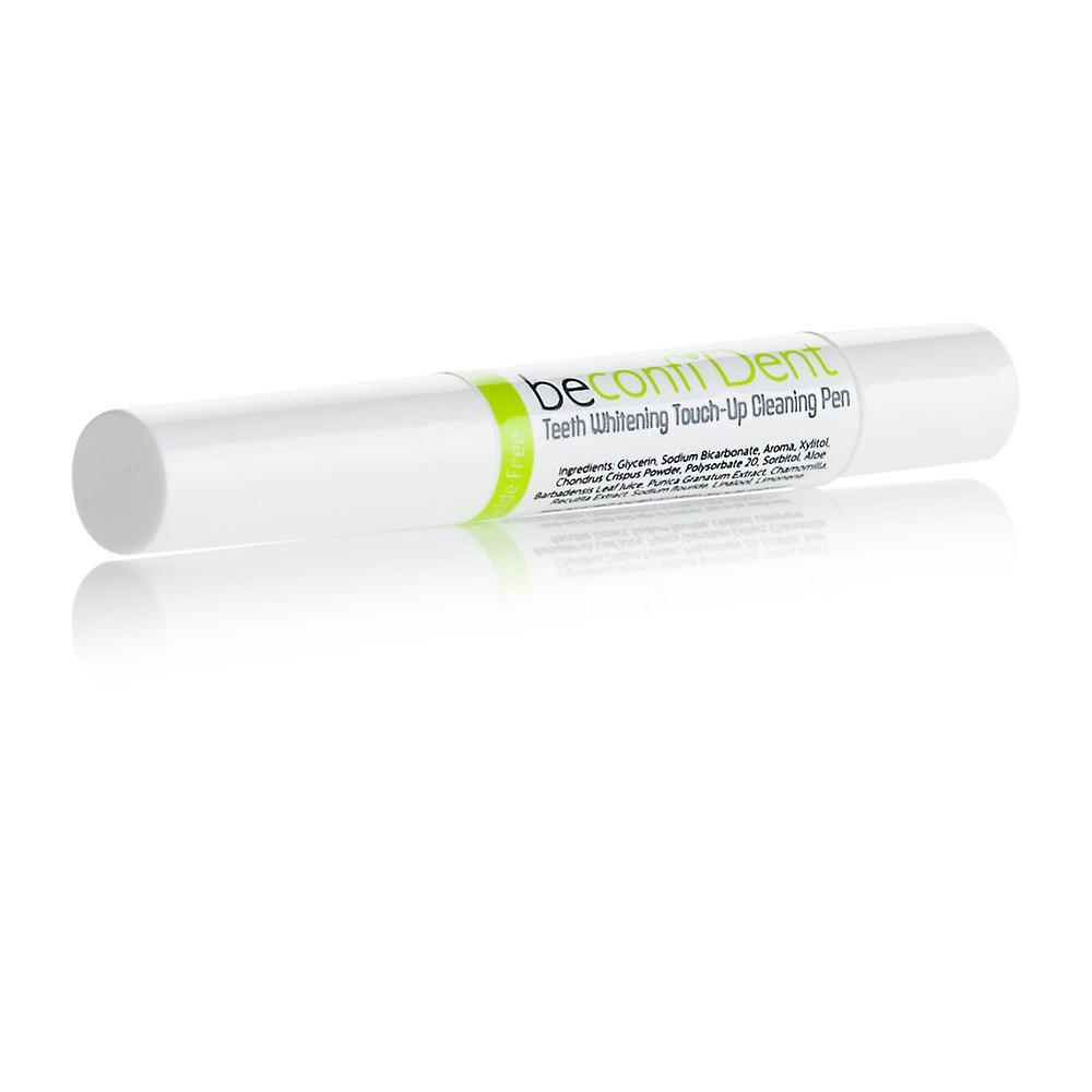 Tandblekningspenna 4ml