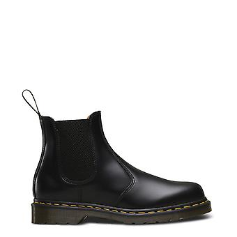 Dr martens - 2976-men's leather ankle boots