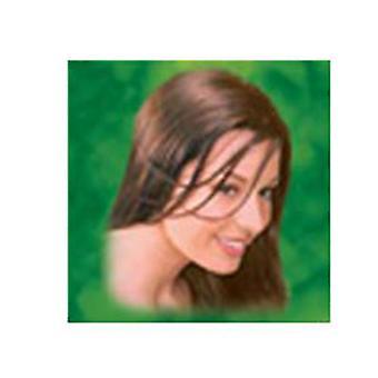 Naturtint Permanent Hair Colorant, 5 G Light Golden Chestnut, 5.28 Oz